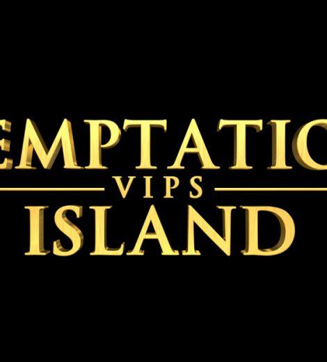 DIT ZIJN DE (LEKKERE) VERLEIDERS VAN TEMPTATION ISLAND VIPS!