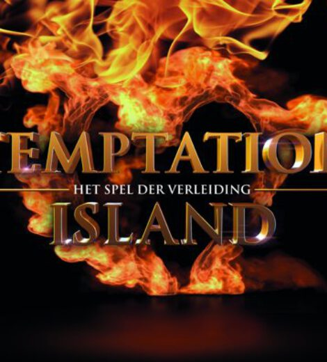 WAIT WHAT?! ER BESTAAT EEN TEMPTATION ISLAND BORDSPEL